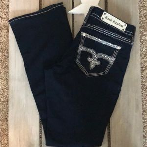 New with tags Rock Revivals